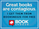 BOOKSNEEZE_BADGE