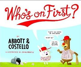 BOOK_COVER_Who_s on First