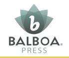 BALBOA_PRESS