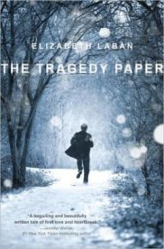 BOOK_COVER_The Tragedy Paper