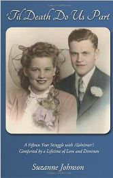 BOOK_COVER_Til Death Do Us Part