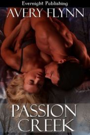 BOOK_COVER_Passion Creek