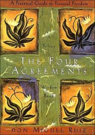 BOOK_COVER_The Four Agreements