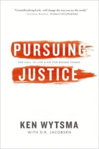 BOOK COVER_Pursuing Justice