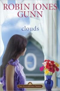BOOK_COVER_Clouds
