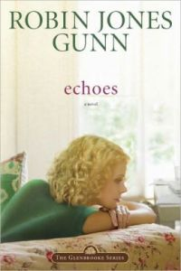 BOOK_COVER_Echoes
