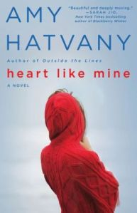 BOOK_COVER_Heart Like Mine