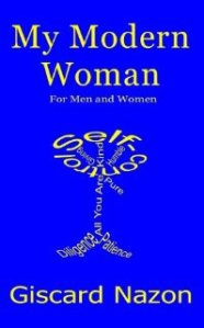 BOOK_COVER_My Modern Woman