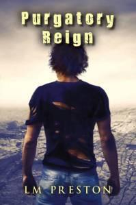 BOOK_COVER_Purgatory Reign