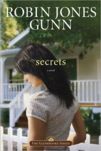 BOOK_COVER_Secrets