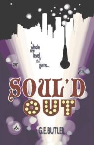 BOOK_COVER_Soul_d Out