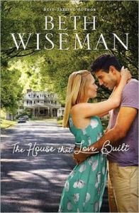 BOOK_COVER_The House That Love Built