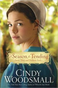 COVER_PHOTO_A Season for Tending_book 1