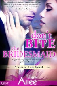BOOK_COVER_Don_t Bite the Bridesmaid