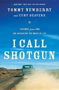 BOOK_COVER_I Call Shotgun