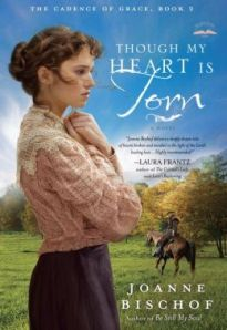 BOOK_COVER_So My Heart Is Torn