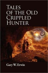 BOOK_COVER_Tales of the Old Crippled Hunter