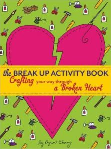 BOOK_COVER_The Break_Up Activity Book