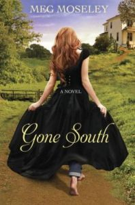 BOOK COVER_Gone South