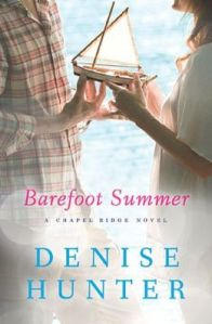 BOOK_COVER_Barefoot Summer