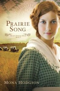 BOOK_COVER_Book 1_Prairie Song