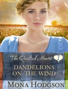 BOOK_COVER_Dandelions on the Wind