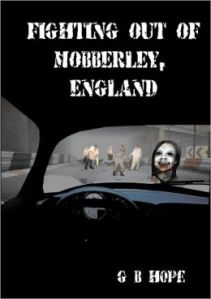 BOOK_COVER_FightingOutOf MobberleyEngland