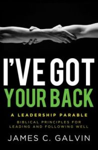 BOOK_COVER_Ive Got Your Back