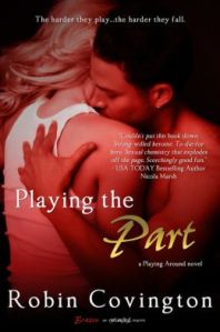 BOOK_COVER_Playing the Part