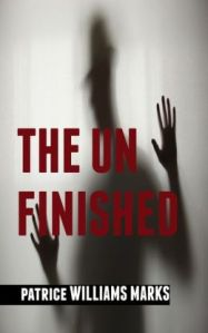 BOOK_COVER_The Uninvited