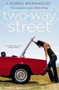 BOOK_COVER_Two_Way Street