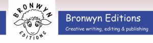 BRONWYN EDITIONS