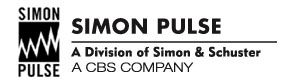 SIMON_PULSE