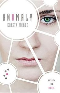 BOOK_COVER_Anomaly