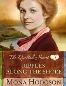 BOOK_COVER_Book 3_Ripples Along the Shore