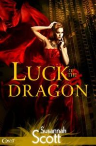 BOOK_COVER_Luck of the Dragon
