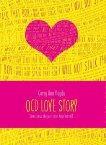 BOOK_COVER_OCD Love Story