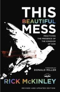 BOOK_COVER_This Beautiful Mess