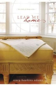 BOOK_COVER_Book 2_Lead Me Home