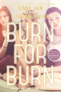 BOOK_COVER_Burn for Burn
