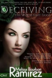 BOOK_COVER_Deceiving the Witch Next Door