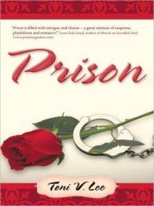 BOOK_COVER_Prison