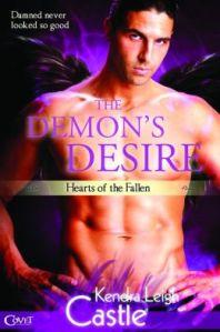 BOOK_COVER_The Demon_s Desire