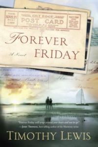 BOOK_COVER_Forever Friday