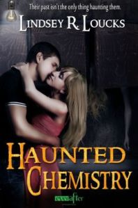 BOOK_COVER_Haunted Chemistry