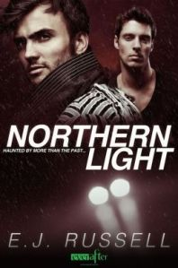 BOOK_COVER_Northern Light