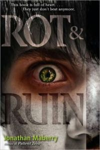 BOOK_COVER_Rot_and_Ruin_Book 1