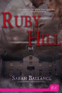 BOOK_COVER_Ruby Hill