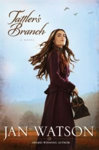 BOOK_COVER_Tattler_s Branch
