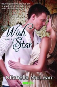 BOOK_COVER_Wish Upon a Star
